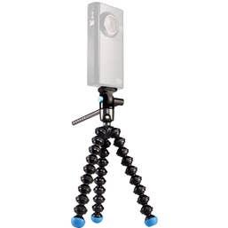 Joby GorillaPod Video with GripTight Mount       (500113)
