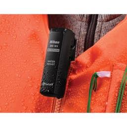Nikon ME-W1 Wireless Microphone Set   (VWA105AD)