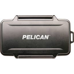 Pelican 915 SD Memory Card Case