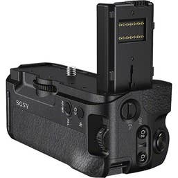 Sony Vertical Battery Grip for A7II Digital Camera
