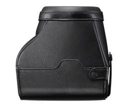 Sony Premium Leather Case for RX10