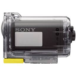 Sony Action Cam Anti-Fog Sheets