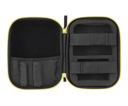 Sony Action Cam System Case