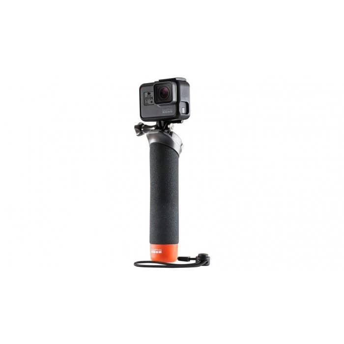 GoPro The Handler Floating Hand Grip