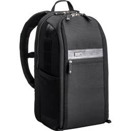 Think Tank Photo Urban Approach 15 Backpack for Mirrorless Camera Systems - Black (TT853)