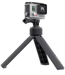 SP-Gadgets POV Tripod Grip for GoPro