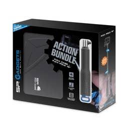 SP-Gadgets Action Bundle (SP53091)