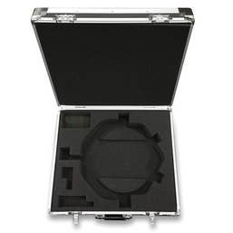 Rotolight Flight Case for Anova Advanced LED Floodlight
