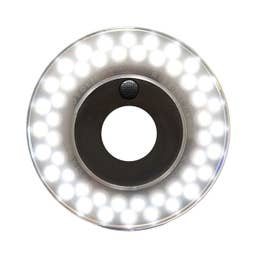 Rotolight RL48-B 'STEALTH'