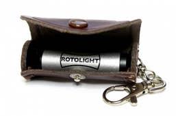 Rotolight Spectrascope