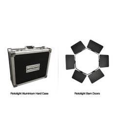 Rotolight Pro Kit Upgrade