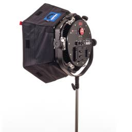 Rotolight Chimera Hexagonal Soft-Box for the Rotolight Anova