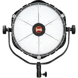 Rotolight Anova Bi Colour V2 50 Degree Beam Angle