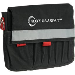 Rotolight Video Accessory Pouch