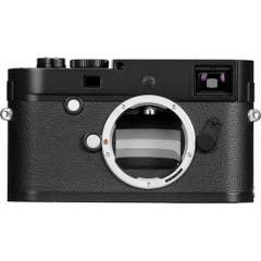 Leica M Monochrom (Typ 246) Camera (body only)