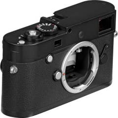 Leica M Monochrom (Typ 246) Camera (body only)