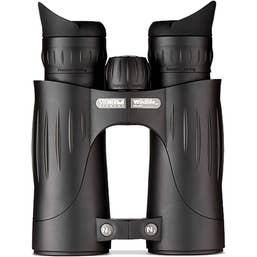 Steiner Wildlife XP 10x44  Binocular  (STN2303)
