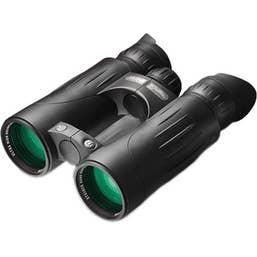 Steiner Wildlife XP 8x44  Binocular - STN2302