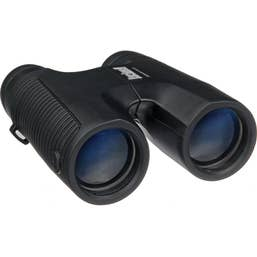 Bushnell PermaFocus 10X42mm Binoculars ( Black  )