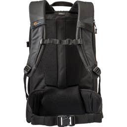 Lowepro Fastpack BP 250 AW II Camera Bag  (680945)
