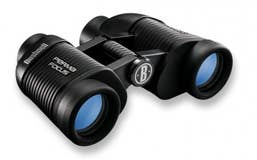 Bushnell 7x35 PermaFocus (Focus Free) Binoculars     173507