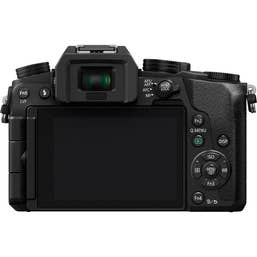 Panasonic G7 Body Only - Refurbished