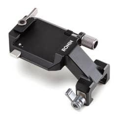 DJI Ronin Vertical Camera Mount