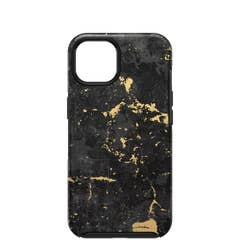 OtterBox Symmetry Series Graphics Case for Apple iPhone 13, Ant Enigma