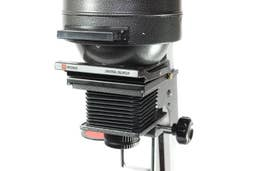 Paterson Universal Enlarger with 75mm Lens