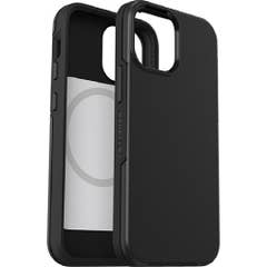 LifeProof See MagSafe Case for Apple iPhone 13 Mini, Black -77-85525