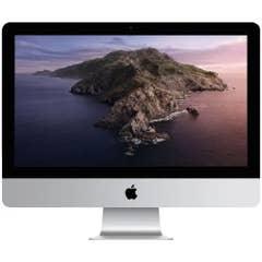 Apple iMac 21.5-inch 2.3GHz 256GB