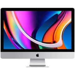 Apple iMac with Retina 5K display 27-inch 3.8GHz 512GB (2020)