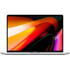Apple MacBook Pro 16-inch 1TB - Silver (Late 2019)