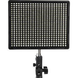 Aputure AMARAN LED 528 Kit-WW