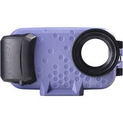 Aquatech AxisGO 12 Pro Sport Housing - Astral Purple