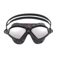 Aquatech Goggle Mystic Camo