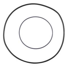 Aquatech Replacement O-ring Set - EDGE Sport Housing Series (Front & Back) (12115)