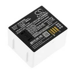 Arlo Ultra & Pro 3 Rechargeable Battery (VMA5400)