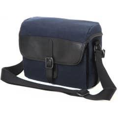 Artisan & Artist Tasche Bag CLCAM 1100 Navy Blue