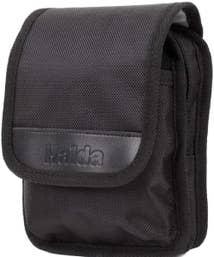 Haida 100 Series Filter Pouch