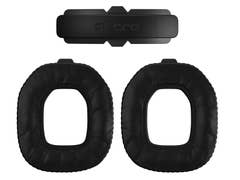 ASTRO A50 Mod Kit (Black)