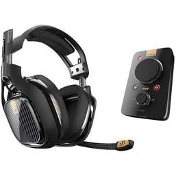 Astro Gaming A40 TR Headset for Playstation