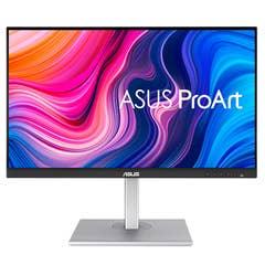 ASUS ProArt PA278CV 27 inch WQHD 75Hz Professional IPS Monitor