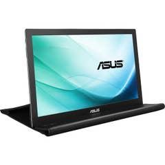 ASUS MB169B+ 15.6 Portable IPS USB-powered Monitor