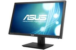 ASUS PB278QR 27 2K WQHD 100% sRGB LED Professional Monitor