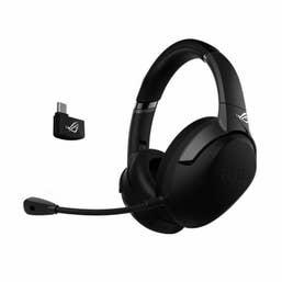 ASUS ROG Strix GO 2.4 GHz Wireless Gaming Headset