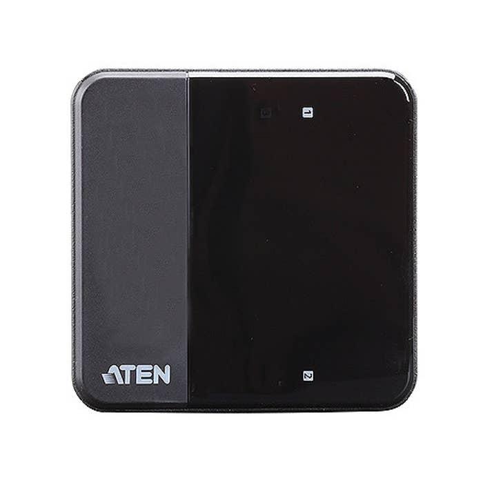 Aten 2-Port USB 3.1 Gen 1 Peripheral Sharing Device