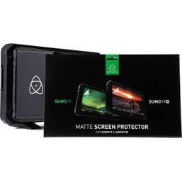 Atomos Anti-Glare LCD Screen Protector for Sumo 48.26 cm Monitor