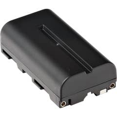 Atomos Battery 2600mAh Battery NP-F570