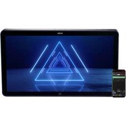 Atomos Neon 17 Production Monitor